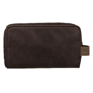 Buy Jacob Jones by LC Designs Wash Bag Online at johnlewis.com