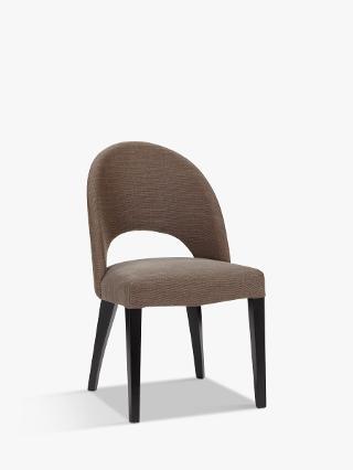 Buy John Lewis Moritz Dining Chair Online at johnlewis.com
