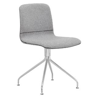 Buy John Lewis Genoa Office and Dining Chair Online at johnlewis.com