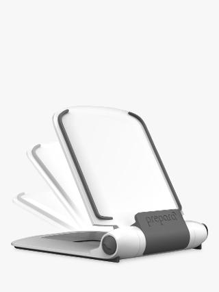 Buy Prepara iPrep Tablet Stand Online at johnlewis.com
