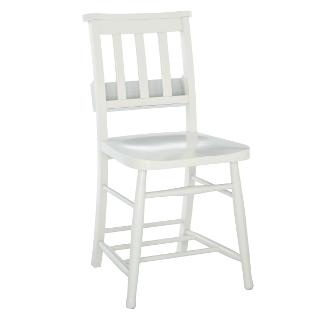 Buy John Lewis Croft Collection Pew Dining Chair Online at johnlewis.com