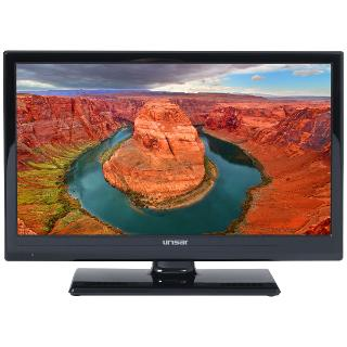 Buy Linsar 22LED901 LED HD 1080p TV, 22 Inch with Freeview Online at johnlewis.com
