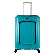 Buy Antler Prospero 4-Wheel 74cm Large Suitcase Online at johnlewis.com