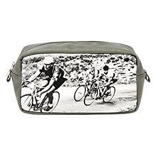 Buy Catseye Cycling Wash Bag Online at johnlewis.com