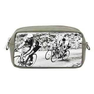 Buy Catseye Cycling Small Wash Bag Online at johnlewis.com