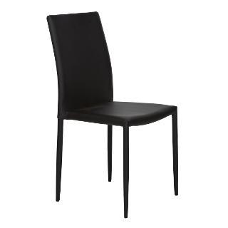 Buy John Lewis Piana Dining Chairs, Set of 2 Online at johnlewis.com