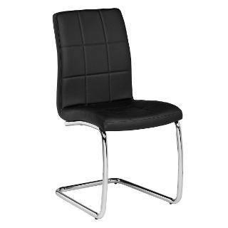 Buy John Lewis Aleeya Dining Chair Online at johnlewis.com