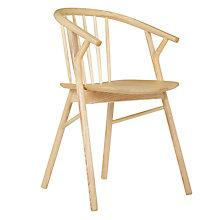 Buy Ebbe Gehl for John Lewis 150 Years Win Chair Online at johnlewis.com