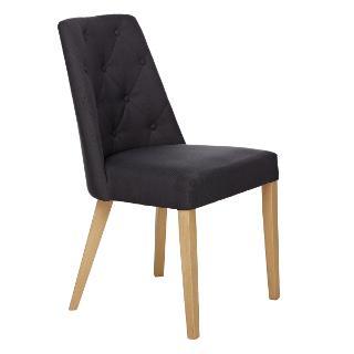 Buy John Lewis Agneta Dining Chair Online at johnlewis.com