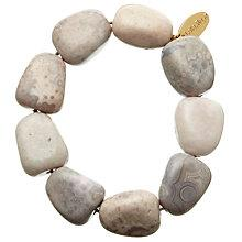 Buy Lola Rose Oscy Eye Stone Bracelet Online at johnlewis.com