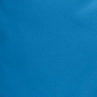 Bluedale