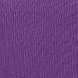 Purpleton