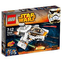 Buy LEGO Star Wars The Phantom Online at johnlewis.com