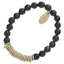 Buy Lola Rose Hampstead Bracelet Online at johnlewis.com