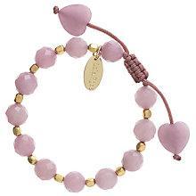 Buy Lola Rose Carnaby Bracelet Online at johnlewis.com