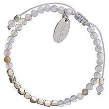 Buy Lola Rose Anisa Bracelet Online at johnlewis.com