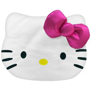 Buy Hello Kitty Hot Water Bottle Online at johnlewis.com
