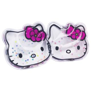 Buy Hello Kitty Hand Warmers Online at johnlewis.com