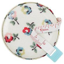Buy Cath Kidston Elgin Ditsy Tape Measure, Multi Online at johnlewis.com