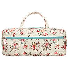 Buy Cath Kidston Kingswood Rose Knit Bag Online at johnlewis.com