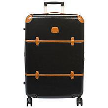Buy Bric's Bellagio 4-Wheel Medium Suitcase Online at johnlewis.com