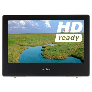 "Buy Avtex L165DRS LCD HD 720p TV/DVD Combi, 16"" with Freeview/Freesat/Analogue Tuner Online at johnlewis.com"