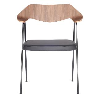 Buy Case Robin Day 675 Chair Online at johnlewis.com