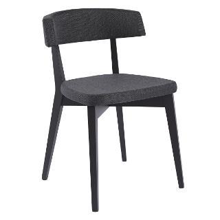Buy John Lewis Soren Dining Chair Online at johnlewis.com