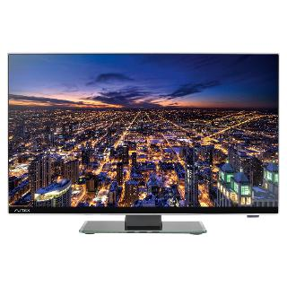 """Buy Avtex L187DRS LED HD Ready TV/DVD Combi, 18.5"""" with Freeview HD Online at johnlewis.com"""