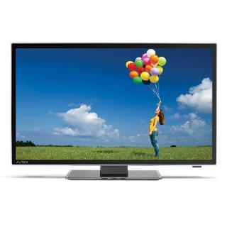 "Buy Avtex L187DRS LED HD Ready TV/DVD Combi, 18.5"" with Freeview HD Online at johnlewis.com"