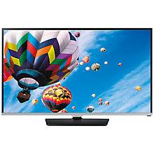 "Buy Samsung UE48H5000 LED HD 1080p TV, 48"" with Freeview HD Online at johnlewis.com"