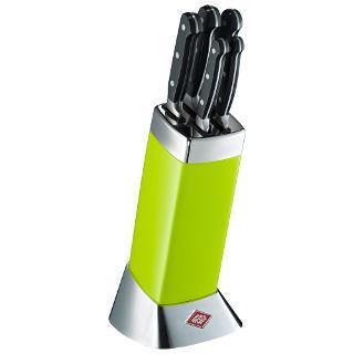 Buy Wesco Knife Block Classic Line Online at johnlewis.com
