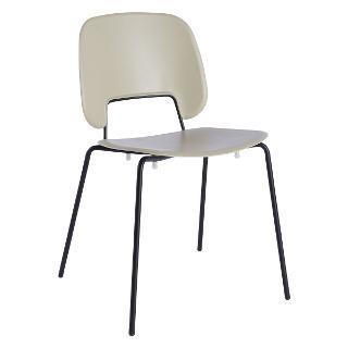 Buy John Lewis Traffic Dining Chair Online at johnlewis.com