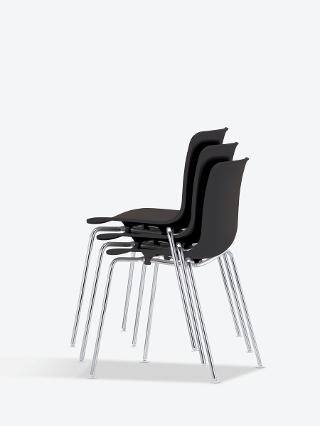 Buy Vitra HAL Tube Chair Online at johnlewis.com
