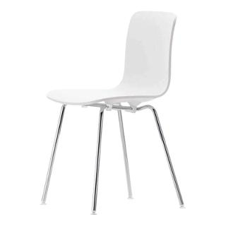 Buy Vitra HAL Tube Chair Online at johnlewis.com