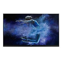 "Buy Panasonic Viera 55AX902B LED 4K Ultra HD 3D Smart TV, 55"", Freeview HD, Freesat HD with freetime Online at johnlewis.com"