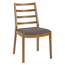 Buy John Lewis Ana Dining Chairs, Set of 6 Online at johnlewis.com