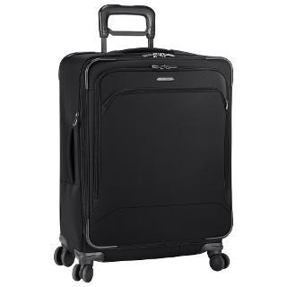 Buy Briggs & Riley Transcend Expandable 4-Wheel Medium Suitcase Online at johnlewis.com