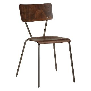 Buy John Lewis Boyd Dining Chair Online at johnlewis.com