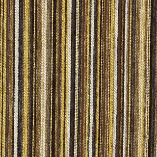 Lemon Stripe