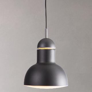 Buy Anglepoise Type 75 Pendant Light Online at johnlewis.com
