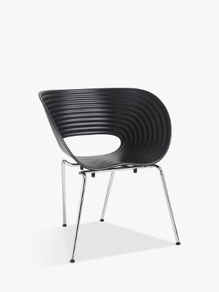 Buy Vitra Tom Vac Chair Online at johnlewis.com
