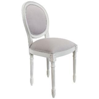 Buy Hudson Living Maison Ballon Chair Online at johnlewis.com
