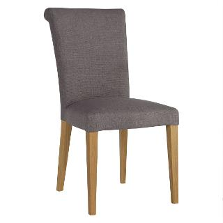 Buy John Lewis Evelyn Dining Chair Online at johnlewis.com