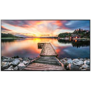 "Buy Sony Bravia KDL75W855CBU LED HD 1080p 3D Android TV, 75"" with Freeview HD and Built-In Wi-Fi Online at johnlewis.com"
