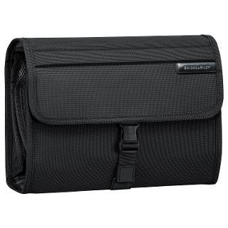 Buy Briggs & Riley Deluxe Wash Bag Online at johnlewis.com