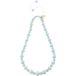 Buy Lola Rose Mobi Adjustable Stone Necklace Online at johnlewis.com