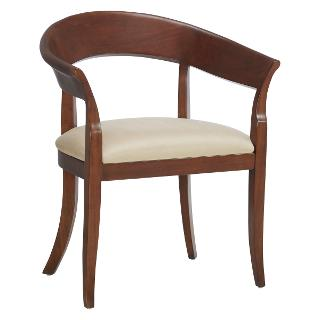 Buy Willis & Gambier Lille Hall Dining Chair Online at johnlewis.com