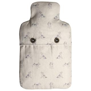 Buy Plum & Ashby Hot Water Bottle Online at johnlewis.com