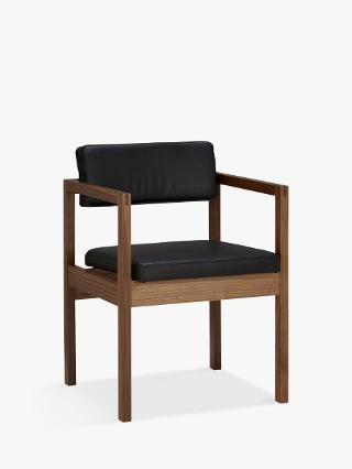 Buy Robin Day for Case West Street Chair, Walnut Online at johnlewis.com